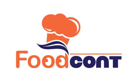 Foodcont