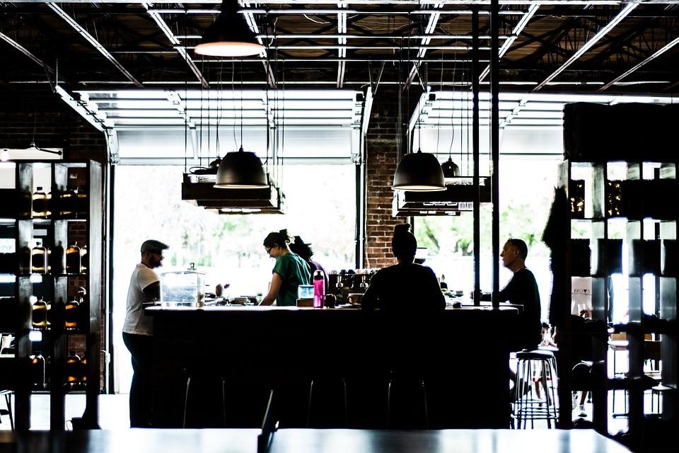 importancia-do-nicho-para-restaurante