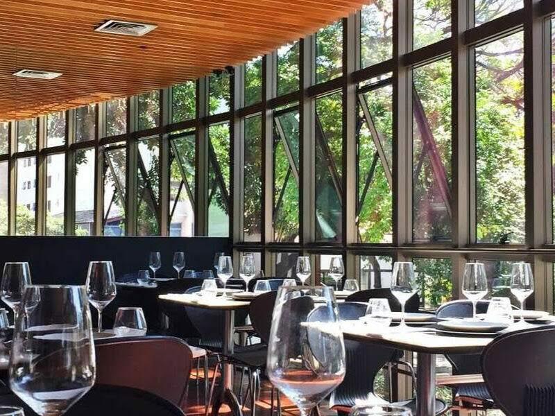 contabilidade-para-restaurantes