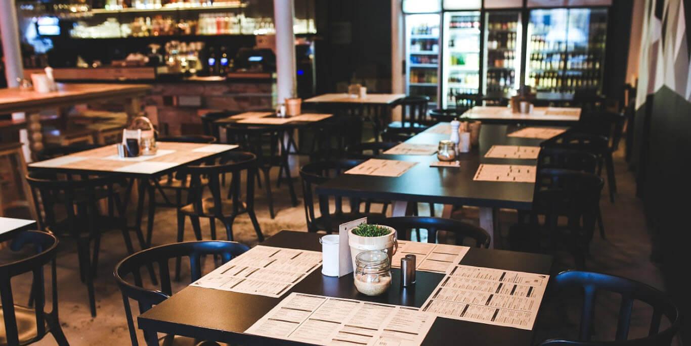 contabilidade-restaurante