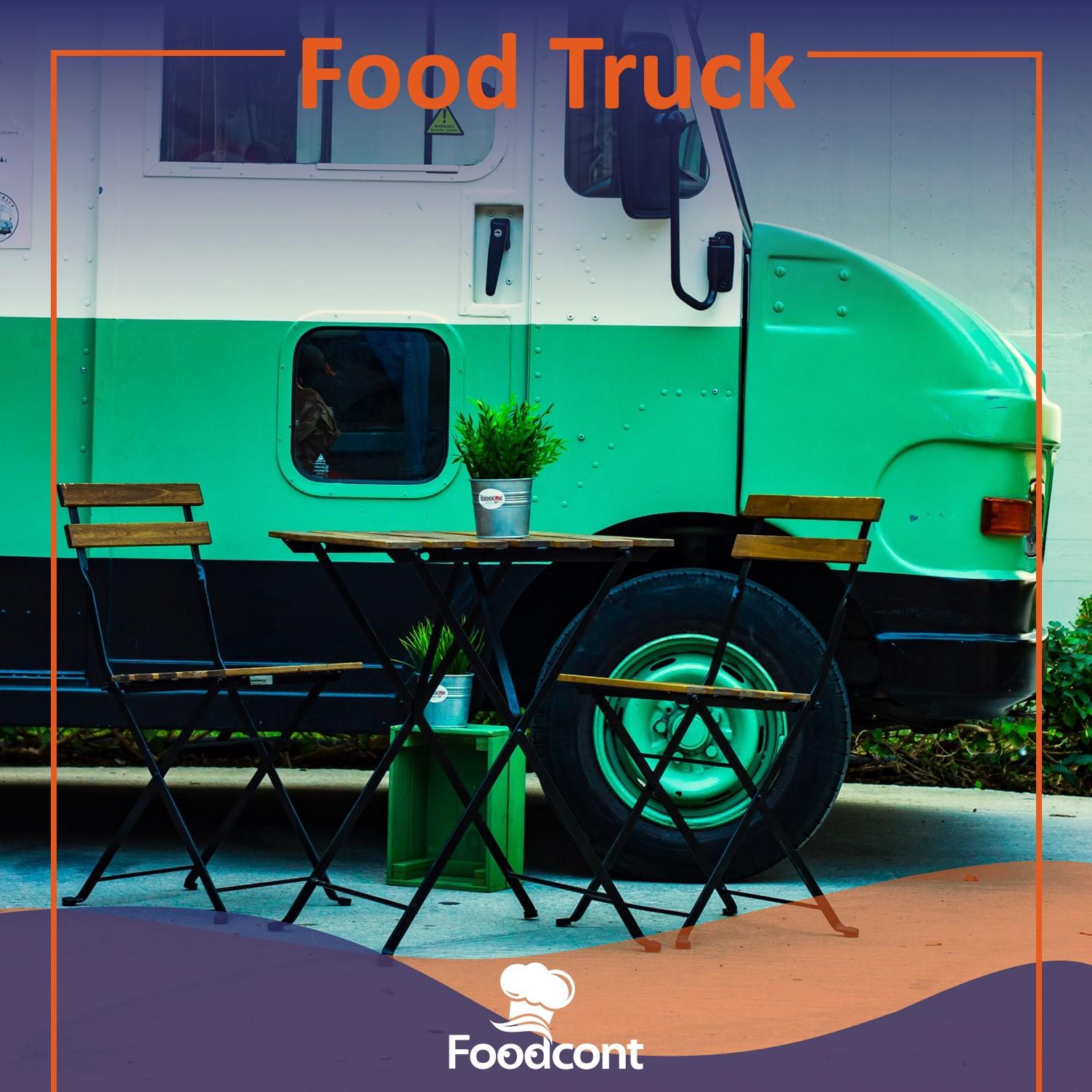 como-abrir-um-food-truck