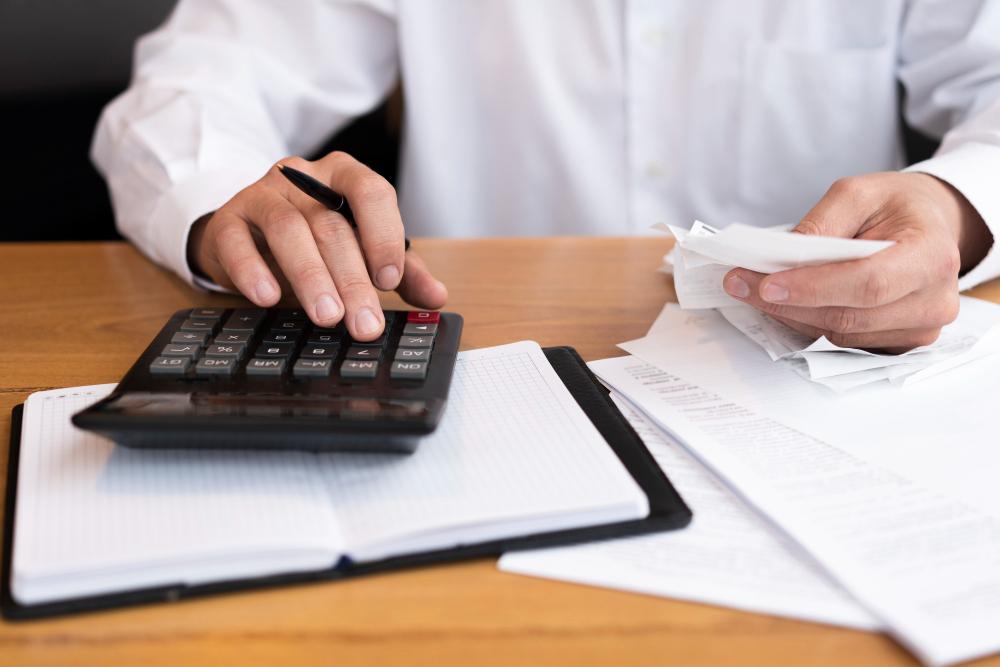 Como reduzir os custos de seu restaurante?