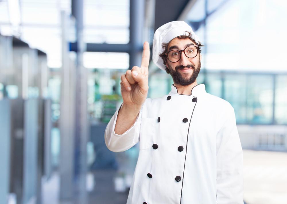 Para abrir um restaurante é importante ter um sócio?