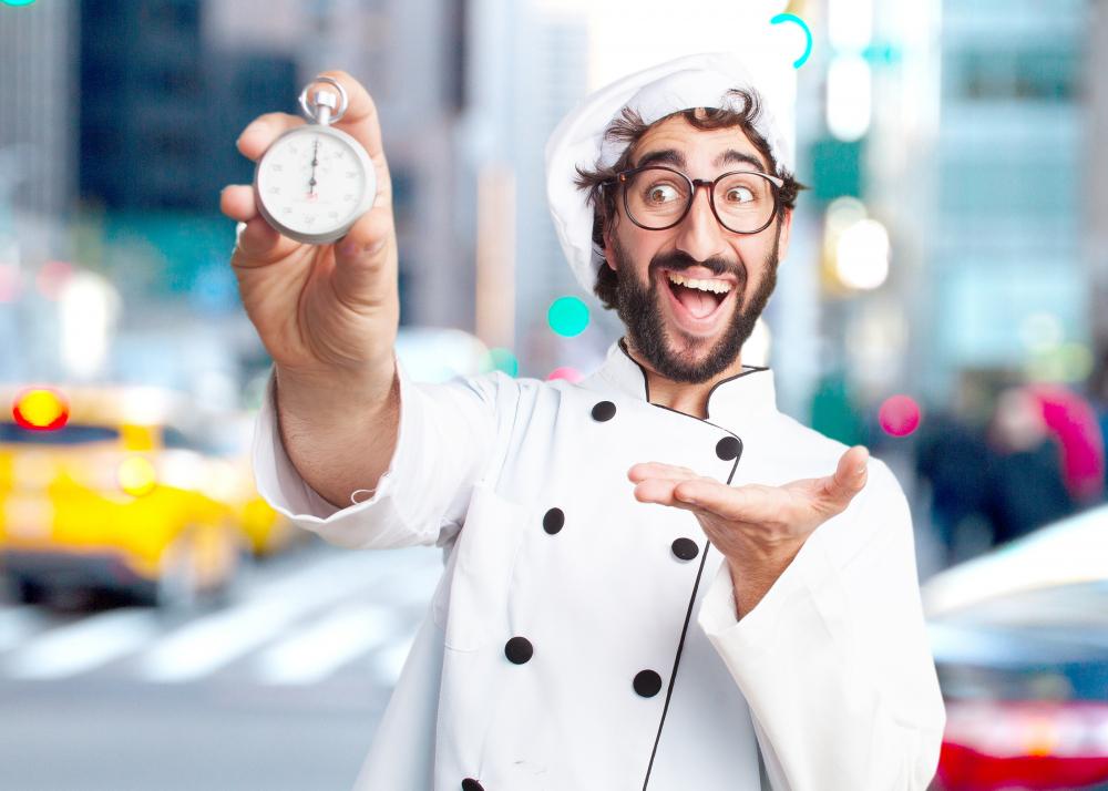 Em quanto tempo começo ter retorno do investimento no restaurante?