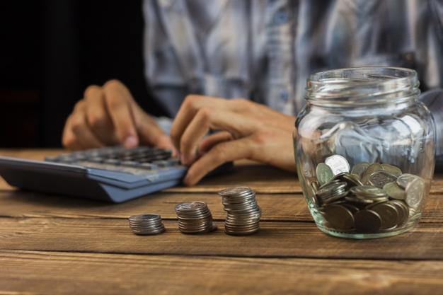 Quais são os custos básicos e custos fixos para quem está abrindo um restaurante?