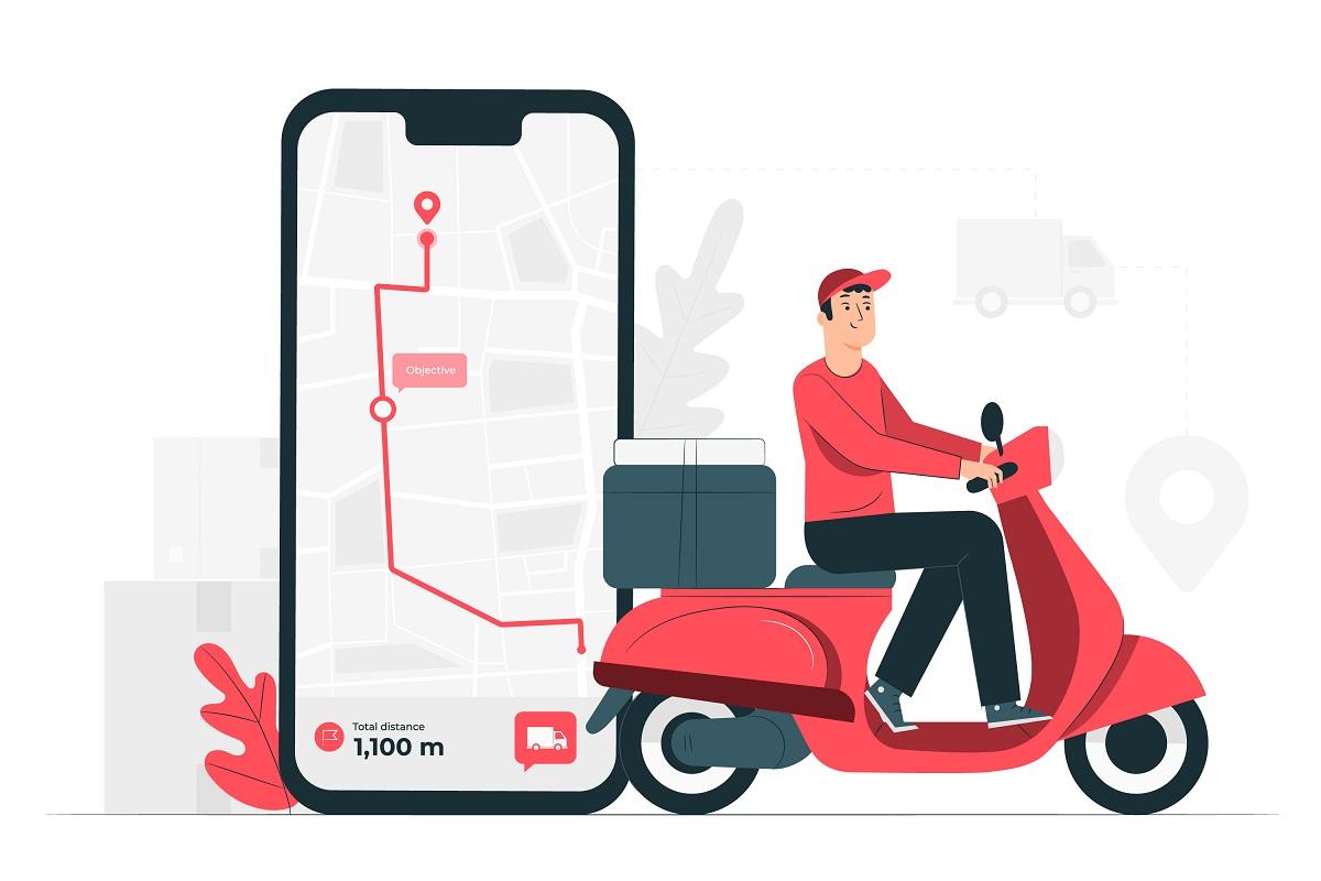 como-montar-um-delivery