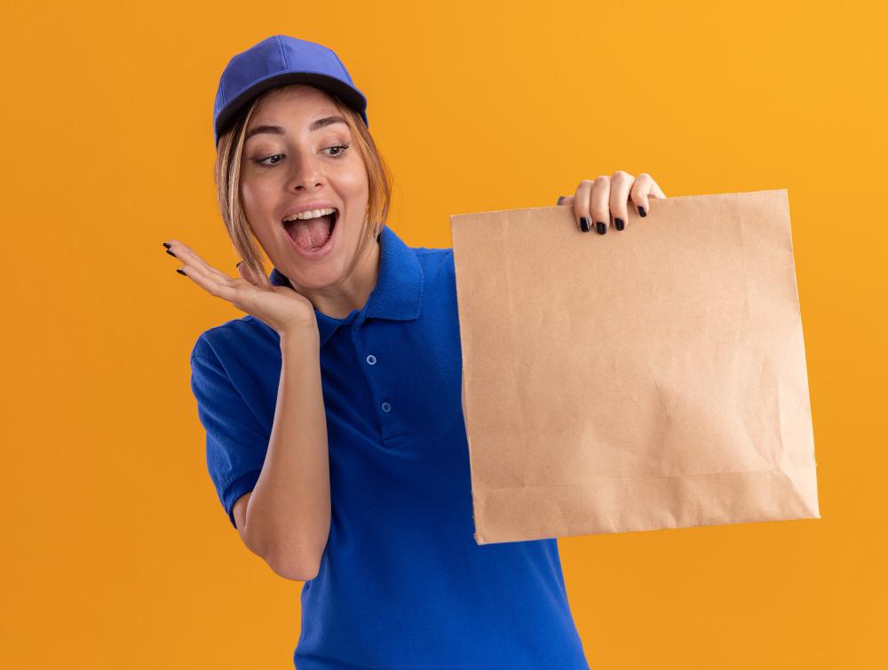 Como divulgar meu delivery?