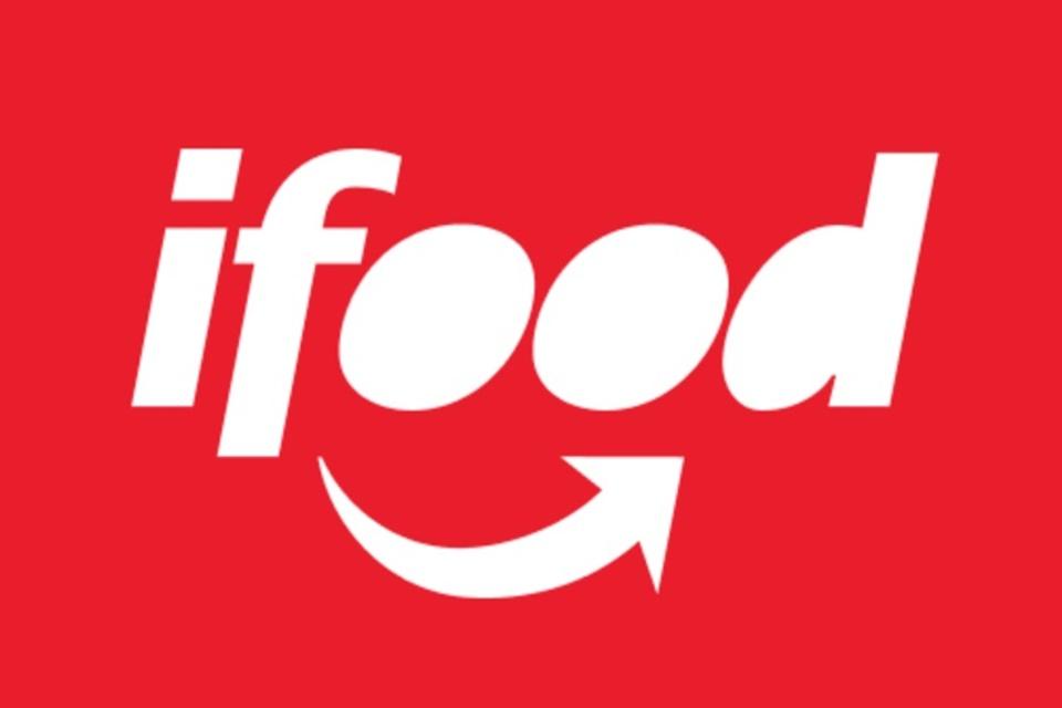 Como se cadastrar no iFood: Guia Completo