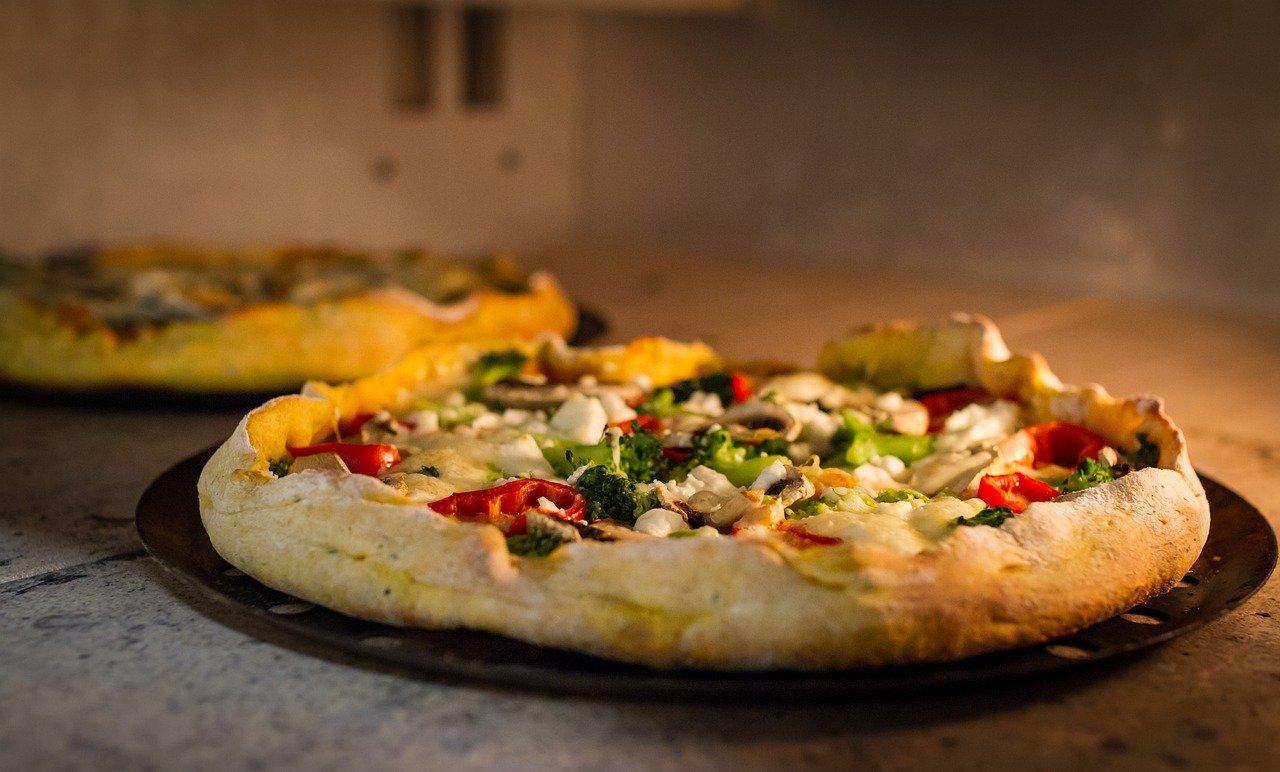Como montar uma pizzaria: passo a passo