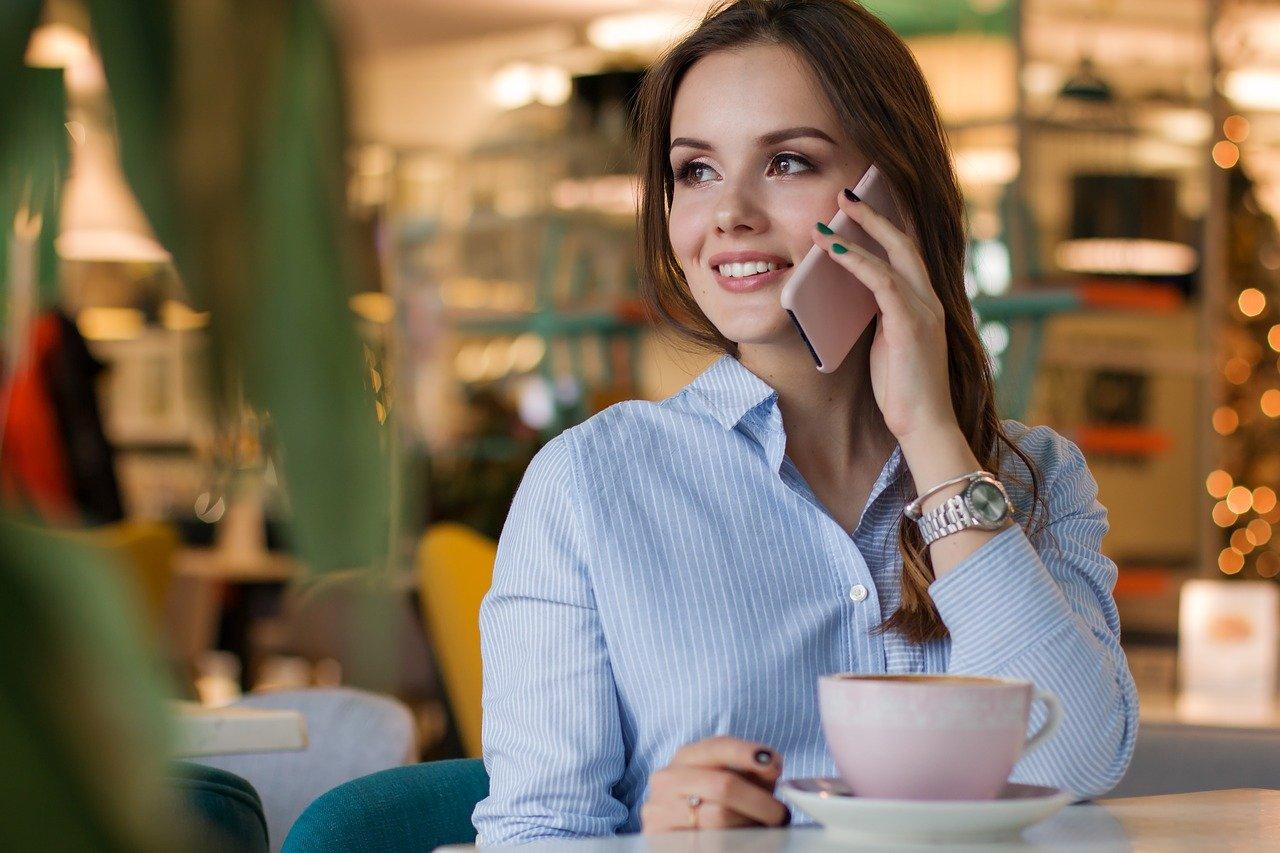 contabilidade-para-restaurante